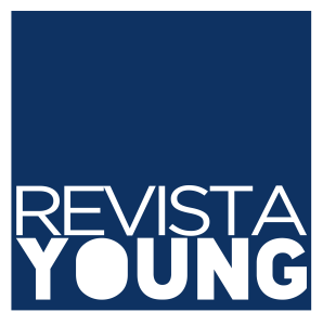LOGO_COLOR_REVISTAYOUNG