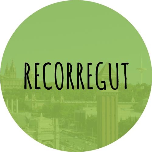 RECORREGUT